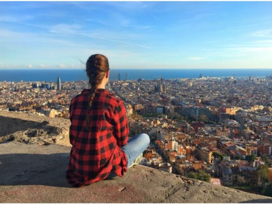 the travellette barcelona insider tips