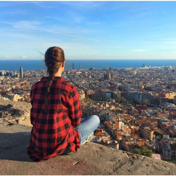 the travellette barcelona insider tips