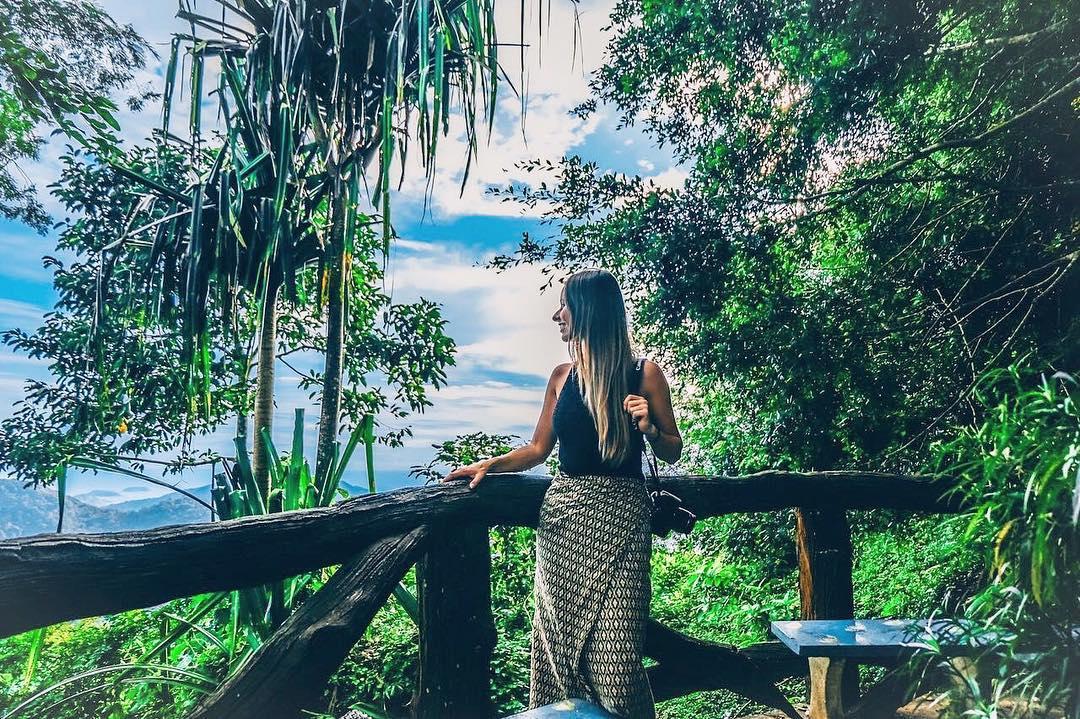 insider tips thailand trip