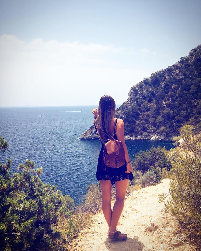 Secret Beaches Ibiza
