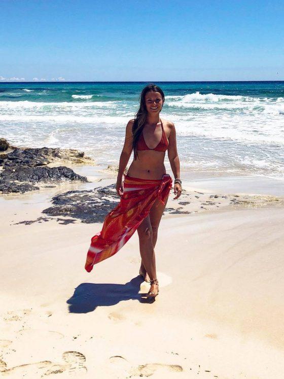 The best spots on Formentera