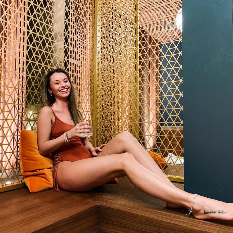 wellness-tegernsee-brauneck-lenggries-spa
