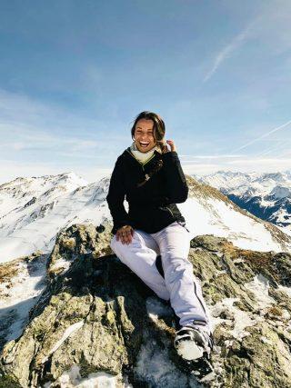 Zillertal-skiing-area-Austrian-Alps