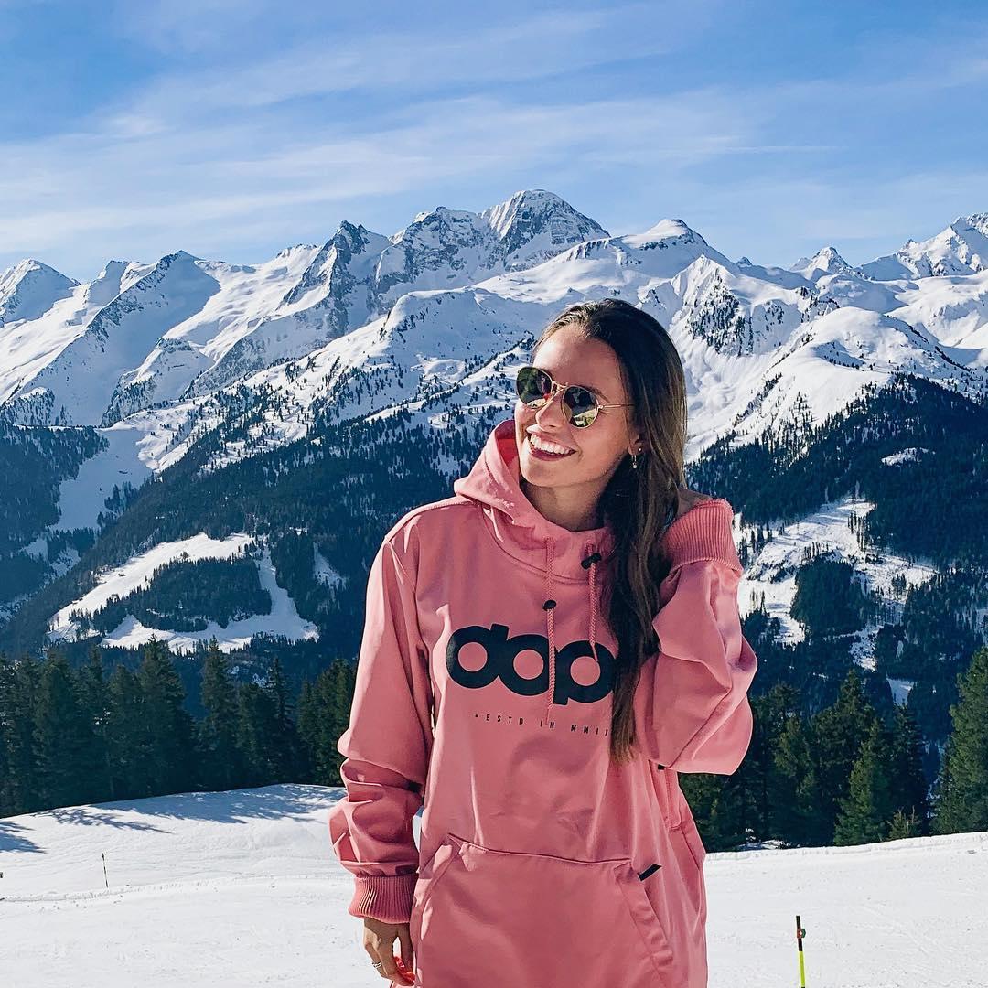Zillertal-Skiwochenende-in-Hochfügen
