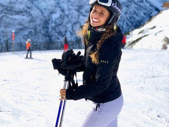 Ski-weekend-arlberg-oberlech-hotel-goldener-berg