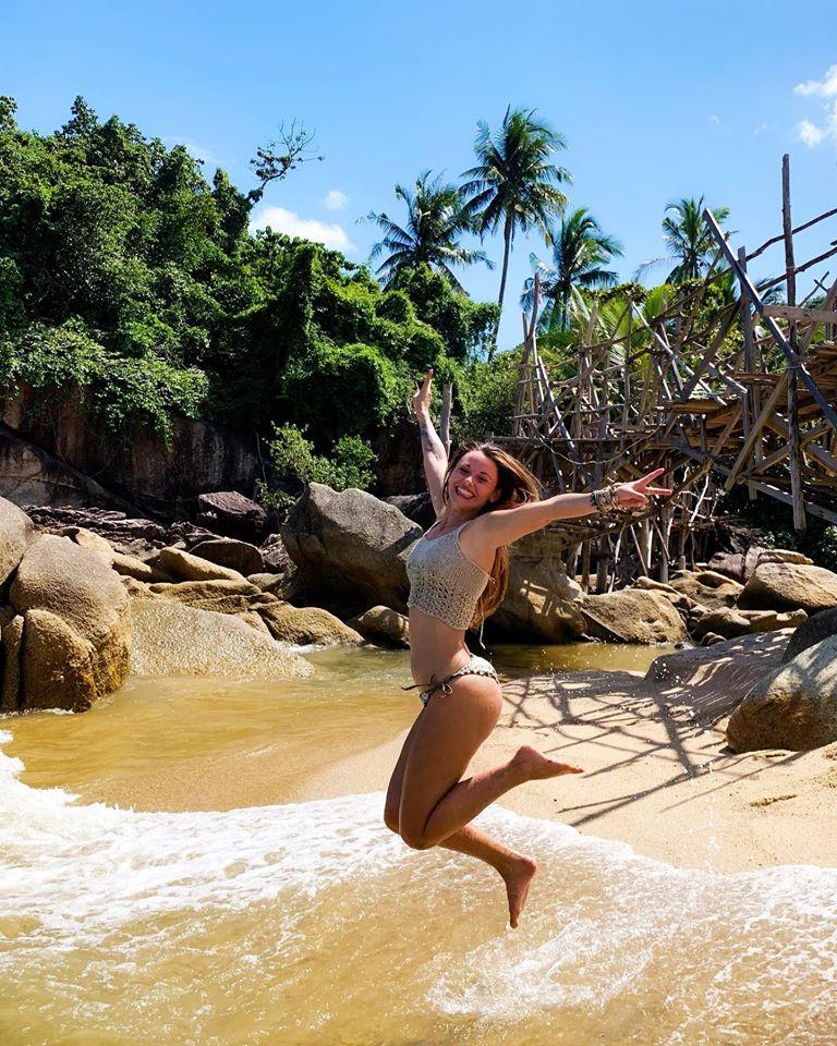 Top-Favorite-Places-Koh-Phangan