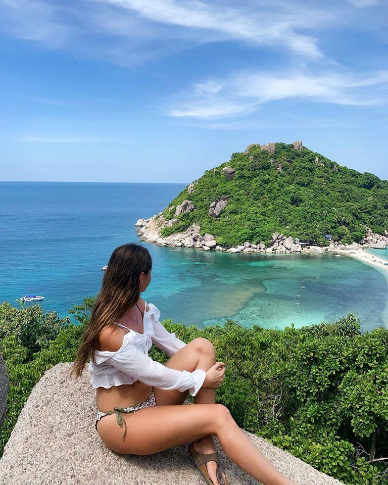 Koh-Nang-Yuan-Viewpoint-Koh-Ta